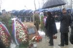 Smoleńsk rok po tragedii