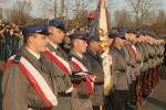 90. rocznica Niepodległości