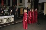 Chorzowska Noc Kościołów