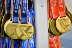10. PKO Silesia Marathon