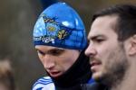 GKS Tychy - Ruch Chorzów 0:1 (sparing)