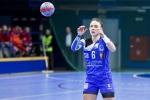 KPR Ruch Chorzów - Korona Handball Kielce 25:22