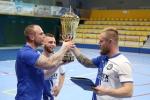 Finał Ślaskiej Ligi Mistrzów w futsalu 2019