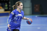 Ruch Chorzów - Korona Handball Kielce