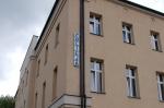 Komisariat II na Moniuszki