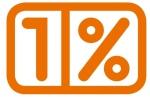 Twój podatek może pomóc. Przekaż 1 procent!