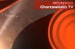INFOSERWIS Chorzowianin.tv | 02.02.2011