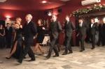 INFOSERWIS Chorzowianin.tv | 9.02.2011