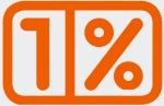 Wniosek o przekazanie 1% podatku należnego na rzecz organizacji pożytku publicznego