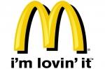Wiosenne nowości w McDonald's
