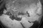INFOSERWIS Chorzowianin.tv | 13.04.11