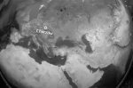 INFOSERWIS Chorzowianin.tv | 20.04.11