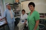Trzydziestka anestezjologii