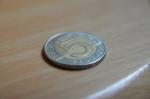 Konta bankowe Urzędu Skarbowego w Chorzowie