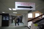 Urząd Skarbowy w Chorzowie