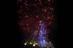 INFOSERWIS Chorzowianin.tv | Święto Miasta