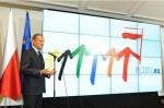 Od lipca przewodniczymy UE