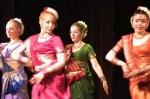 Indyjska fascynacja