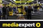 Media Expert do usług