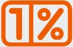 Podsumowali 1% na Śląsku