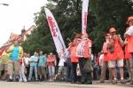 INFOSERWIS Chorzowianin.tv | 20.07.2011
