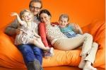 Sposób na Przyszłość współczesnej rodziny