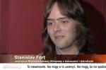 INFOSERWIS Chorzowianin.tv | 07.09.2011