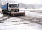 Jak drogowcy przygotowali się do zimy?