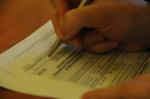 Co piąty śląski przedsiębiorca rozlicza VAT przez Internet