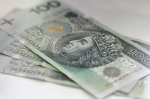 Koniec roku - czas na remanent w domowych finansach