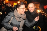 INFOSERWIS Chorzowianin.tv   11.01.2012