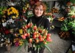 Tysiąca tulipanów