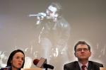 U2 na Stadionie Śląskim