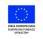 Eurostypendium drogą do dyplomu