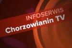 INFOSERWIS Chorzowianin.tv   15.02.2012