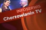 INFOSERWIS Chorzowianin.tv   22.02.2012