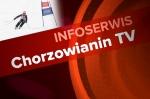 INFOSERWIS Chorzowianin.tv   29.02.2012