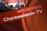 INFOSERWIS Chorzowianin.tv   07.03.12