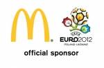Rusza druga edycja wielkiej loterii UEFA EURO 2012™!