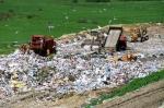 Dyskusja o komunalnych odpadach
