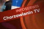 INFOSERWIS Chorzowianin.tv   21.03.12