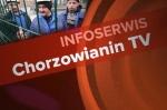 INFOSERWIS Chorzowianin.tv   11.04.12