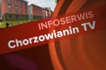 INFOSERWIS Chorzowianin.tv   25.04.2012