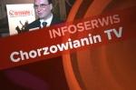 INFOSERWIS Chorzowianin.tv   02.05.12