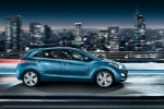 Nowy Hyundai bogato wyposażony