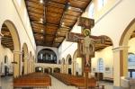 Tydzień przed nocą muzeów w Chorzowie noc kościołów!