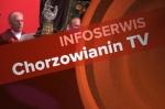 INFOSERWIS Chorzowianin.tv   9.05.2012