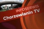 INFOSERWIS Chorzowianin.tv   23.05.12