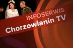 INFOSERWIS Chorzowianin.tv   30.05.12
