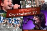 INFOSERWIS Chorzowianin.tv   Święto Miasta 2012
